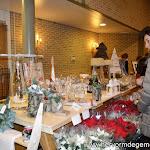 Kerstmarkt (2016)