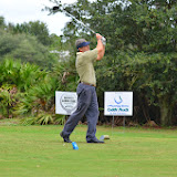 OLGC Golf Tournament 2013 - GCM_0534.JPG