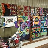 Fort Bend County Fair 2012 - IMG_20121006_193209.jpg