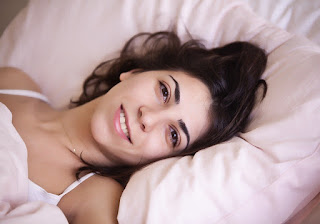 Best time to sleep and wake up, Sleeping late but getting 8 hours, Is sleeping at 12 am bad, Benefits of waking up late, Best time to sleep in India, Facts about staying up late, Does it matter what time you sleep, What time should I sleep, Sleeping late at night disadvantages, Advantages and disadvantages of sleeping late at night, Late night sleep is good or bad, Benefits of sleeping early
