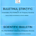 Bulletin-Scientific-Timisoara.jpg