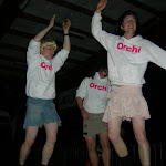 2008-12-04 orchi - orchi%2B216.JPG