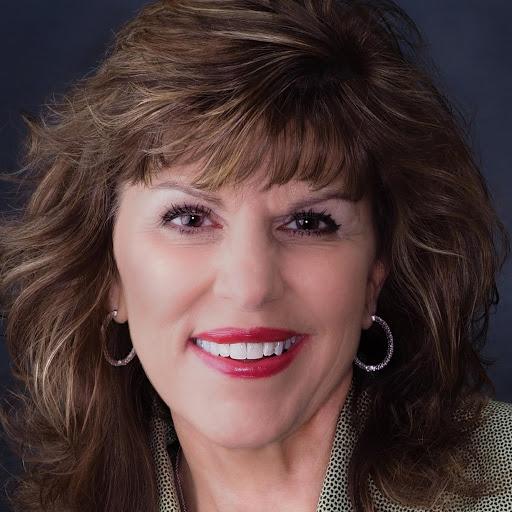 Patti Jackson