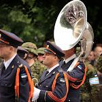 23.06.11 Võidupüha paraad Tartus - IMG_2600_filteredS.jpg