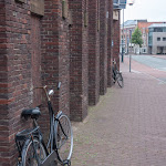 20180624_Netherlands_414.jpg