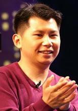 He Yunwei  Actor