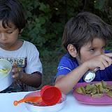 Campaments dEstiu 2010 a la Mola dAmunt - campamentsestiu179.jpg