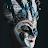 Dinu Marius avatar image