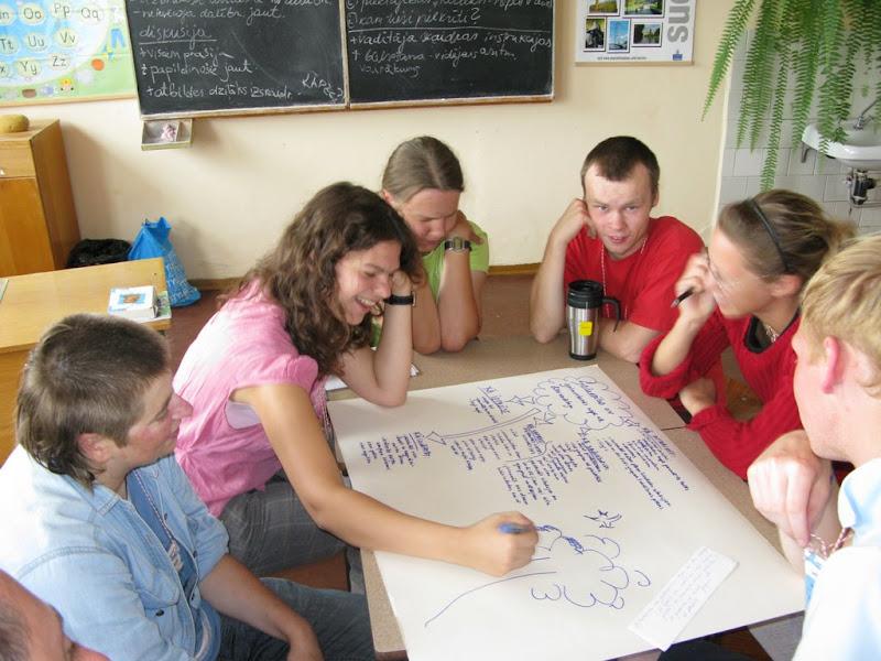 Vasaras komandas nometne 2008 (1) - IMG_3924.JPG