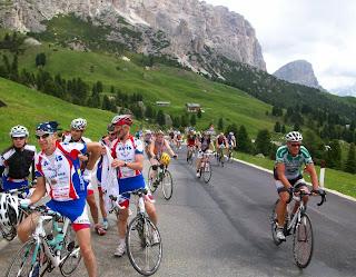 I nostri campioni - Bike Team (31)