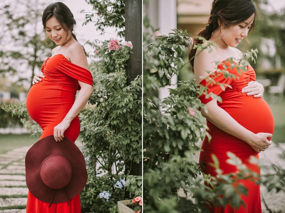 孕婦寫真-Kairi-p5.jpg