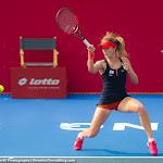Alize Cornet - 2015 Prudential Hong Kong Tennis Open -DSC_2827.jpg