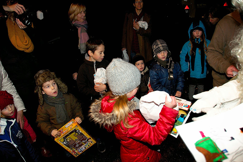Sinterklaas 2013 DSC_5633.jpg