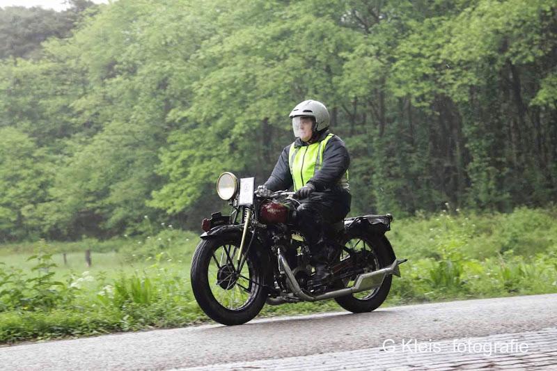 Oldtimer motoren 2014 - IMG_1042.jpg