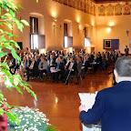 ©rinodimaio-ROTARY 2090 - XXXIII Assemblea - Pesaro 14_15 maggio 2016 - n.165.jpg