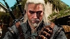 The Witcher 3: Wild Hunt's Cover Art Has Been Revised for the Next-Generation Release