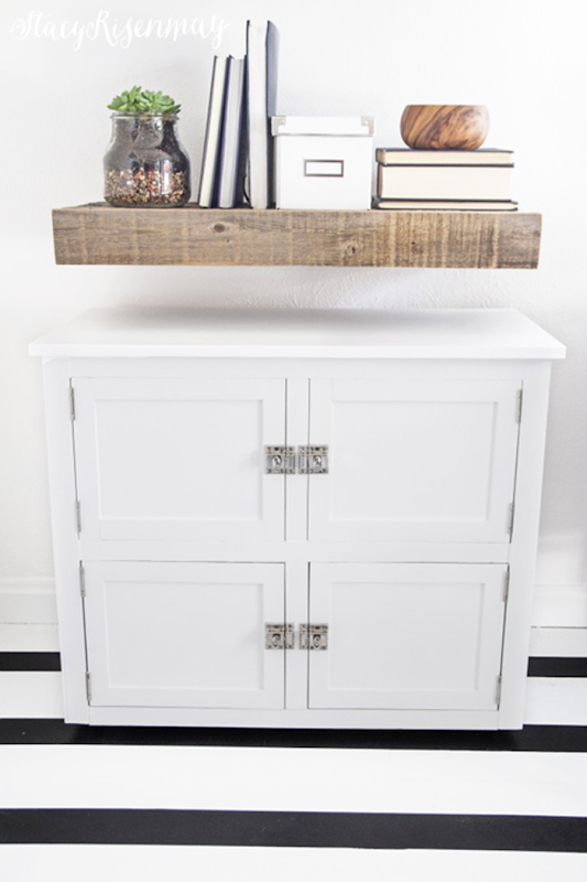 office-cabinet-that-is-also-a-filing-cabinet