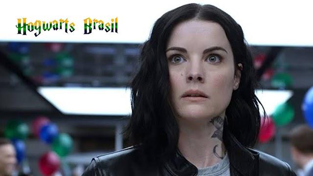 Netflix divulga data de estreia da última temporada de Ponto Cego