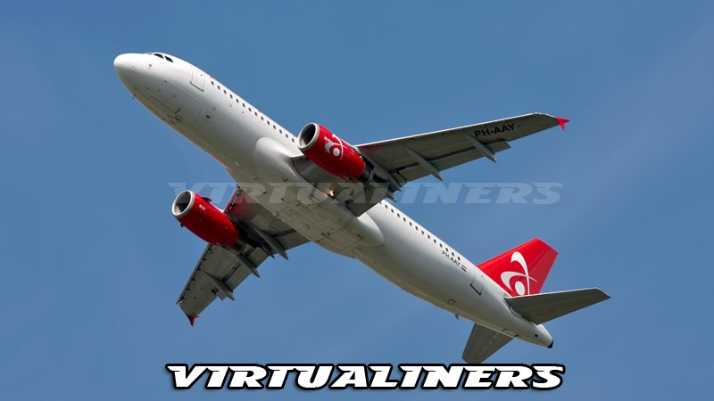 [Amsterdam_Airliners_EHAM_B320_Amsterdam_Airlines_PH-AAY%5B3%5D]