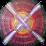 ArtotekA DevSpoT's profile photo