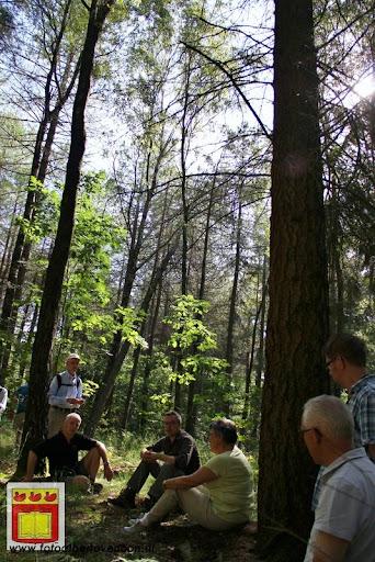 excursie in bossen  van overloon 18-08-2012 (21).JPG