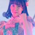JKT48 Believe Handshake Festival Mini Live Jakarta 02-12-2017 346
