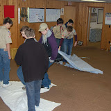 Youth Leadership Training and Rock Wall Climbing - DSC_4852.JPG