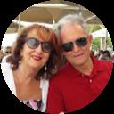 Doug & Diana Krogh