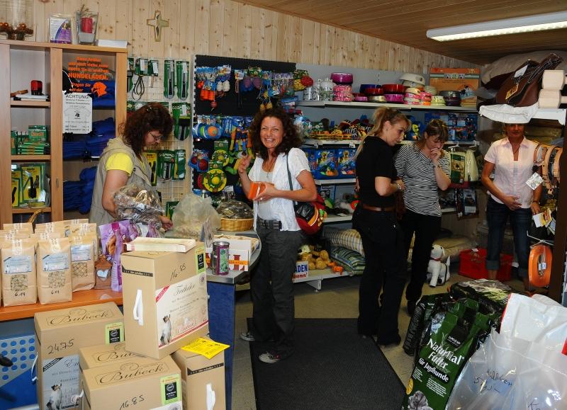 20100914 Sommerfest - DSC_4301.JPG