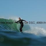 DSC_4999.thumb.jpg