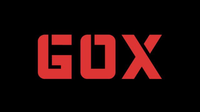Gox Platform Live Streaming Video Dari Indonesia