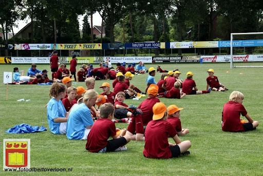 Finale penaltybokaal en prijsuitreiking 10-08-2012 (68).JPG