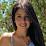 Melissa Iglesias's profile photo