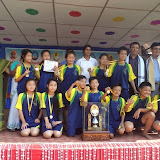 Kho Kho Volleyball Final 2014 at BJN (16).JPG