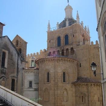 Coimbra 17-07-2010 16-04-08 17-07-2010 17-36-06.JPG