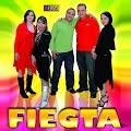Fiegta-Vol.2