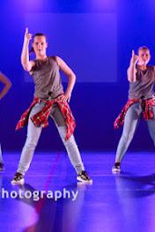 Han Balk Voorster Dansdag 2016-4954.jpg
