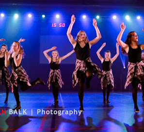 Han Balk Voorster Dansdag 2016-3837-2.jpg