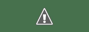Livros de Max Lucado