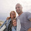 Paulo Mesquita's profile photo