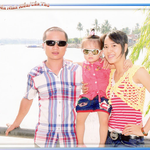 Nam Ha Photo 22