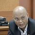 Politisi PKS Menyoal Balon Google di Langit Indonesia