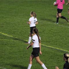 Girls soccer/senior night- 10/16 - IMG_0556.JPG