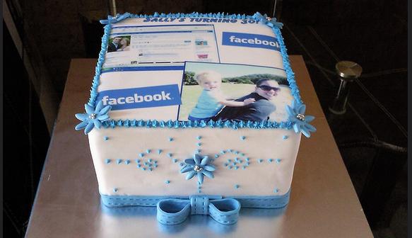 Cara menghasilkan Uang Dari Internet Dengan Facebook  Cara Menghasilkan Uang Dari Internet Dengan Facebook
