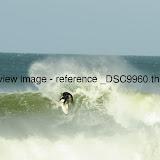 _DSC9960.thumb.jpg