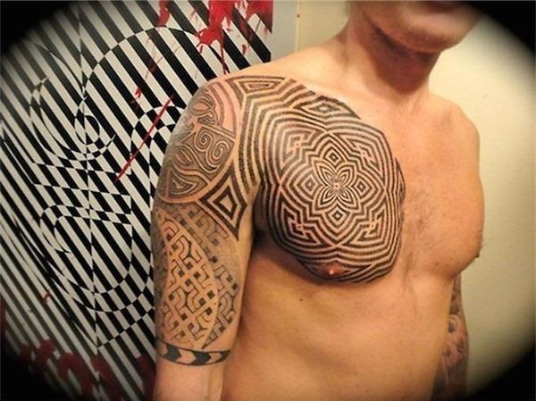 mandala_tatuagem_no_peito