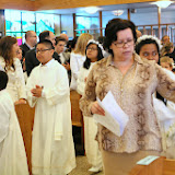1st Communion 2014 - IMG_9955.JPG
