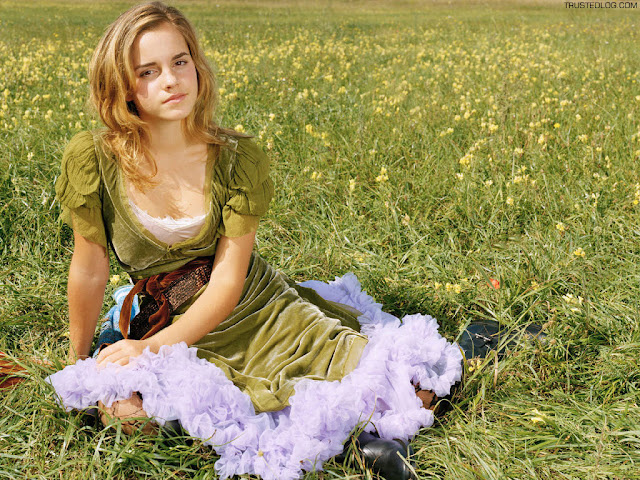 Emma_Watson_28 dans jolies femmes