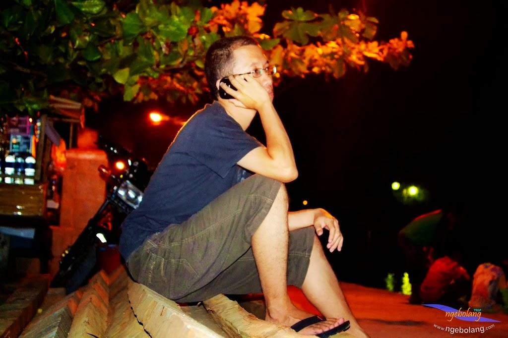 ngebolang-trip-pulau-harapan-nik-7-8-09-2013-172