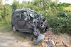 हिमाचल में दर्दनाक हादसा: 10 दिन पहले सजी थी डोली, करवा चौथ से एक दिन पहले उजड़ गया सुहाग